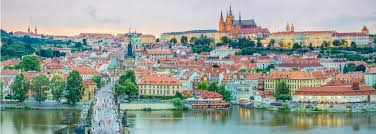 Prague1